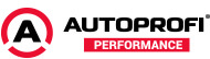 AUTOPROFI PERFORMANCE
